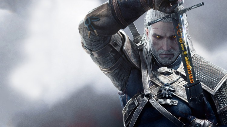 The-Witcher-3-UpdatesDestiny-2-DLC-Xbox-One-X